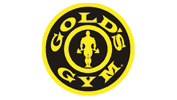 Gold's Gym JP Nagar