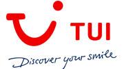 TUI Domestic Holidays