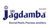 Sri Jagdamba Pearls (Online)