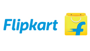 Flipkart (Temporarily Out of Stock)
