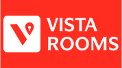 Vista Rooms