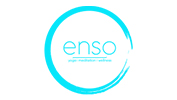 Enso Wellness