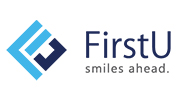 FirstU - Lucky draw