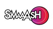 Smaaash- Noida