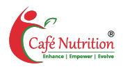 Cafe Nutrition