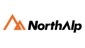 NorthAlp