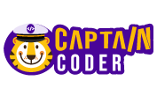 Captain Coder